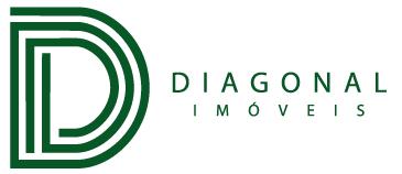 logo Diagonal Imóveis